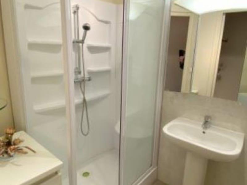 Vente appartement Aix les bains 262500€ - Photo 6