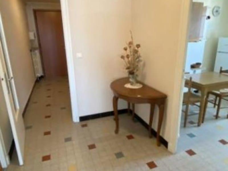 Vente appartement Aix les bains 262500€ - Photo 7