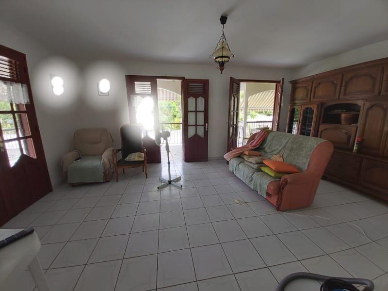 Vente maison / villa Morne a l eau 360400€ - Photo 3