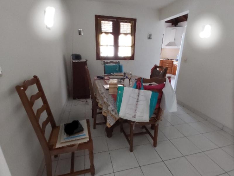 Vente maison / villa Morne a l eau 360400€ - Photo 4