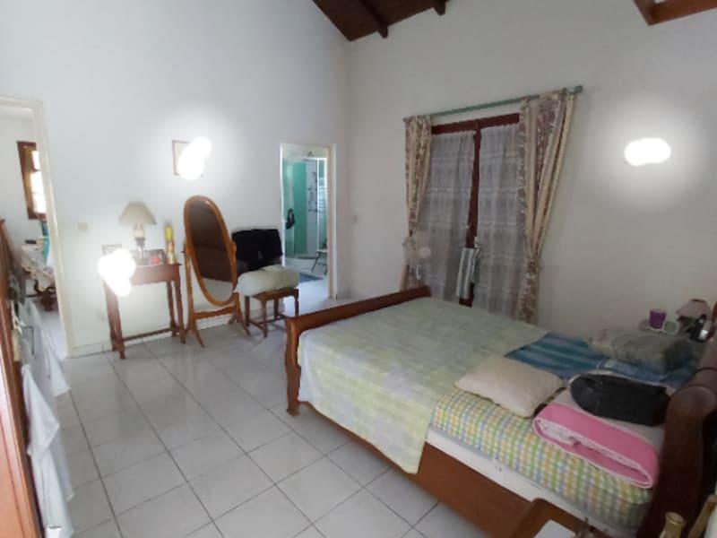 Vente maison / villa Morne a l eau 360400€ - Photo 5