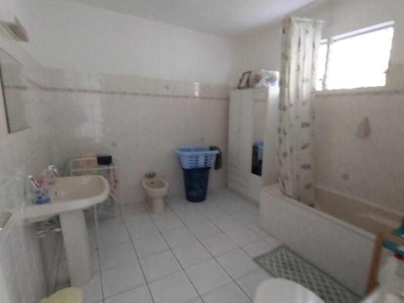 Vente maison / villa Morne a l eau 360400€ - Photo 6
