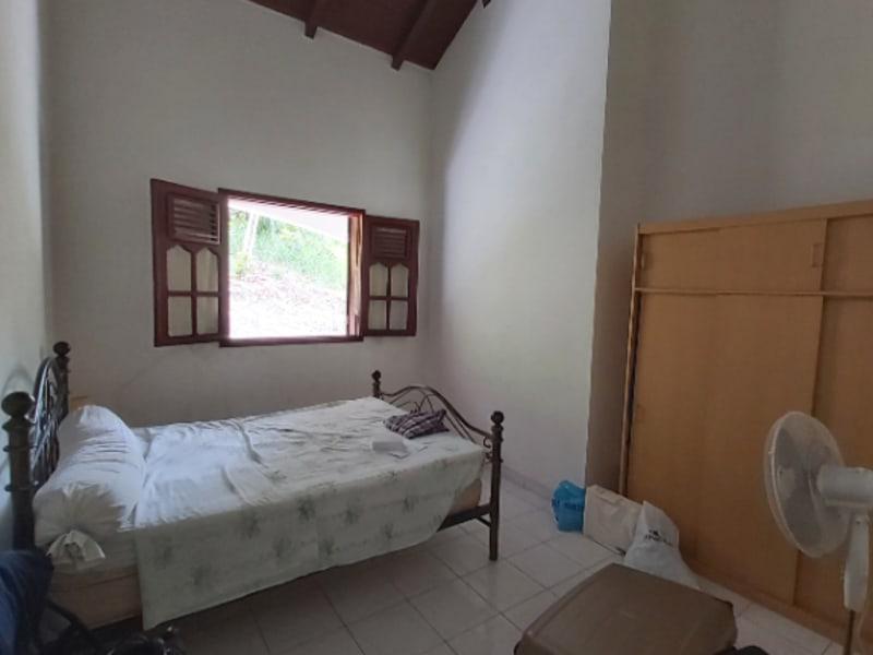 Vente maison / villa Morne a l eau 360400€ - Photo 7