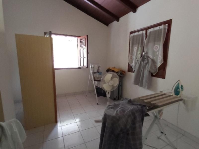 Vente maison / villa Morne a l eau 360400€ - Photo 8