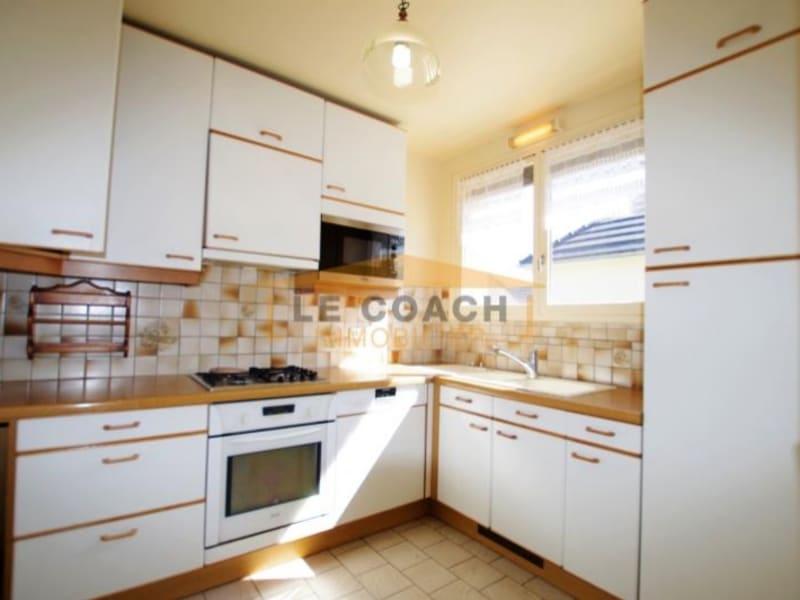 Sale house / villa Gagny 370000€ - Picture 3