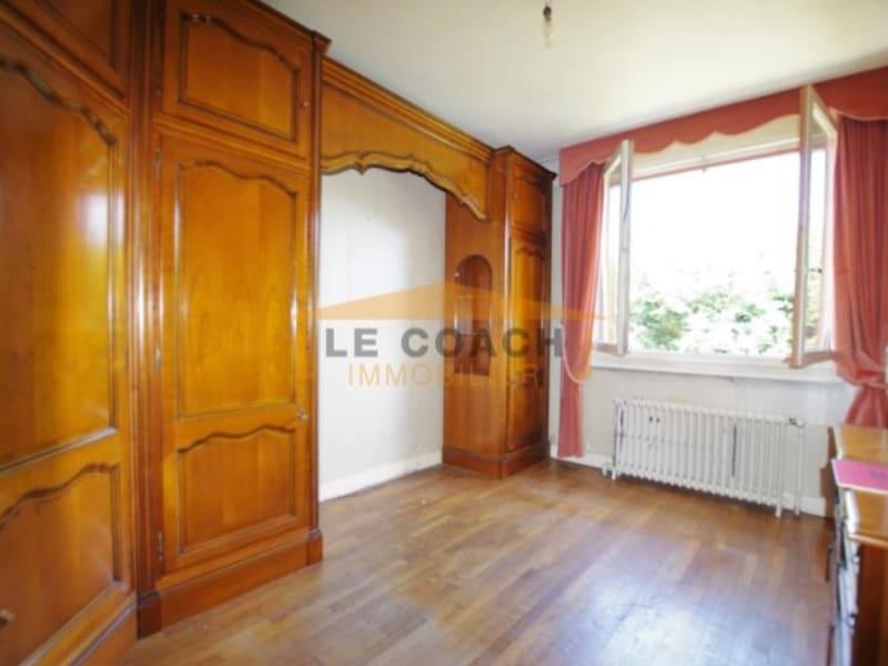 Sale house / villa Gagny 370000€ - Picture 4