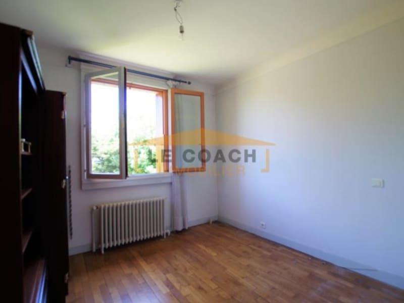 Sale house / villa Gagny 370000€ - Picture 5