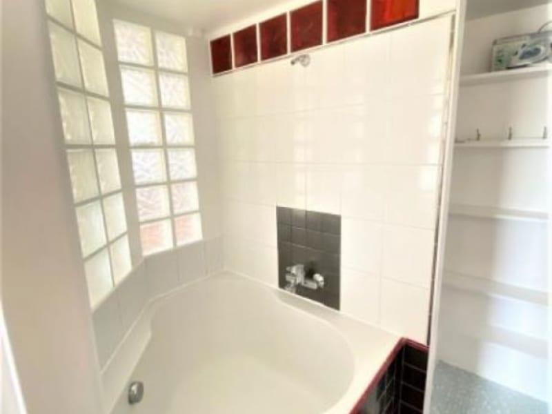 Rental apartment Puteaux 1340€ CC - Picture 9