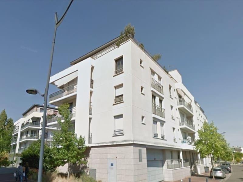 Alquiler  apartamento St cyr l ecole 725€ CC - Fotografía 1