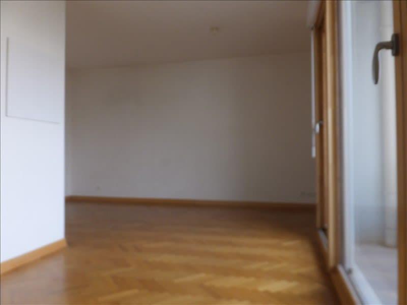 Alquiler  apartamento St cyr l ecole 725€ CC - Fotografía 3
