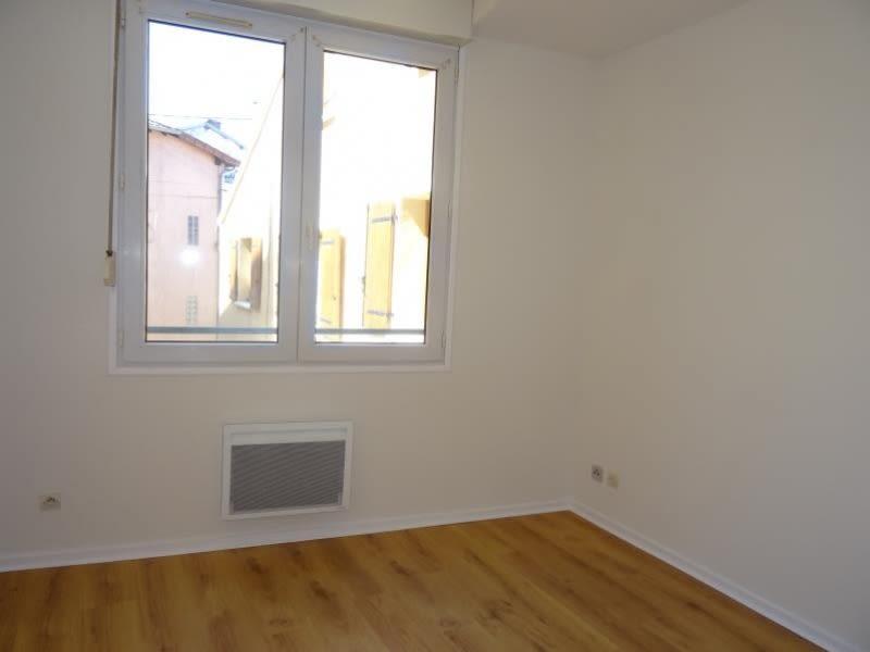 Location appartement Roanne 300€ CC - Photo 2