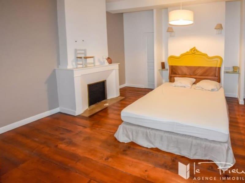 Sale house / villa Castelnau de levis 560000€ - Picture 8