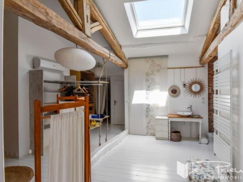 Sale house / villa Castelnau de levis 560000€ - Picture 9
