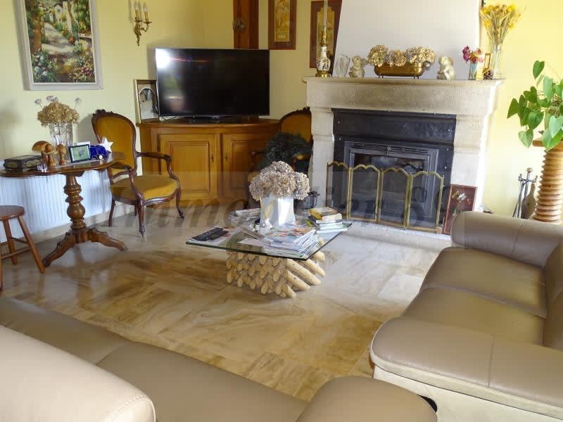 Vente maison / villa Chatillon sur seine 259000€ - Photo 6