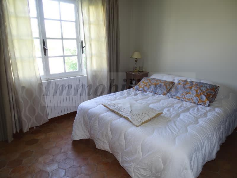 Vente maison / villa Chatillon sur seine 259000€ - Photo 8