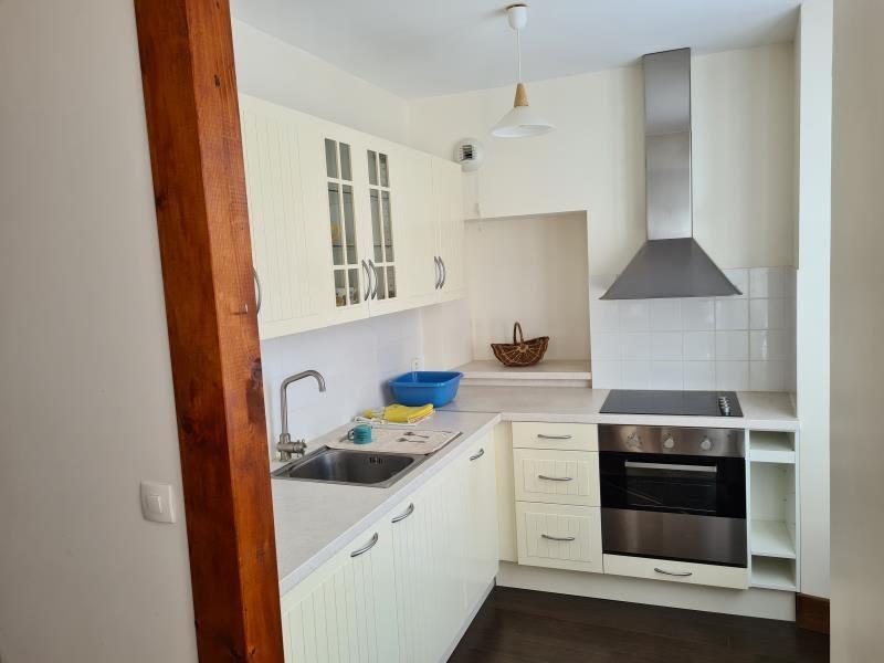 Vente appartement Maule 118000€ - Photo 2