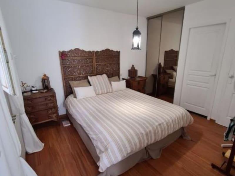Vente maison / villa Blaye 368500€ - Photo 3