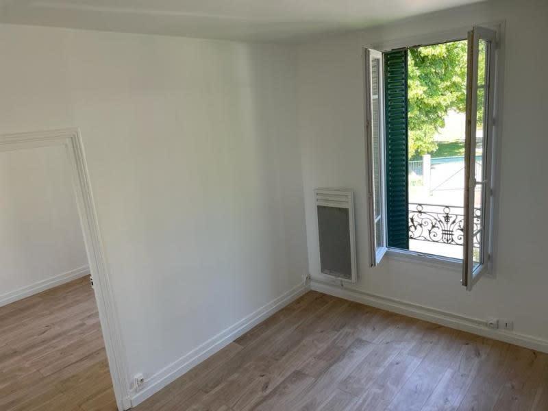 Location appartement Chaville 850€ CC - Photo 2
