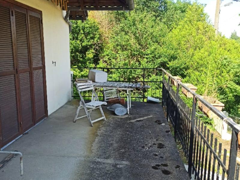 Vente maison / villa Mousseaux sur seine 209000€ - Photo 5
