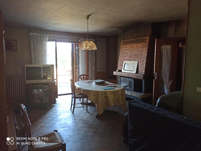 Vente maison / villa Mousseaux sur seine 209000€ - Photo 7