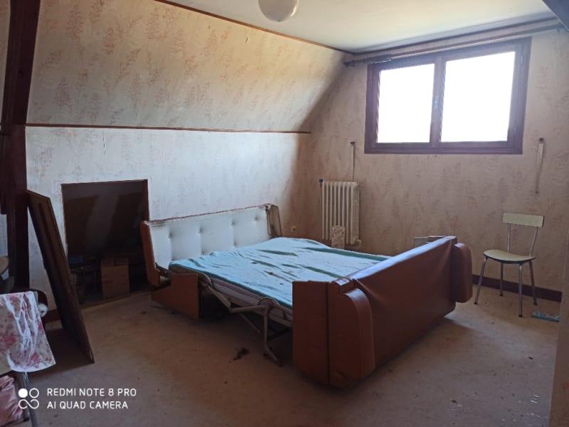 Vente maison / villa Mousseaux sur seine 209000€ - Photo 9