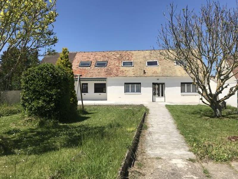 Venta  casa Abondant 273000€ - Fotografía 2