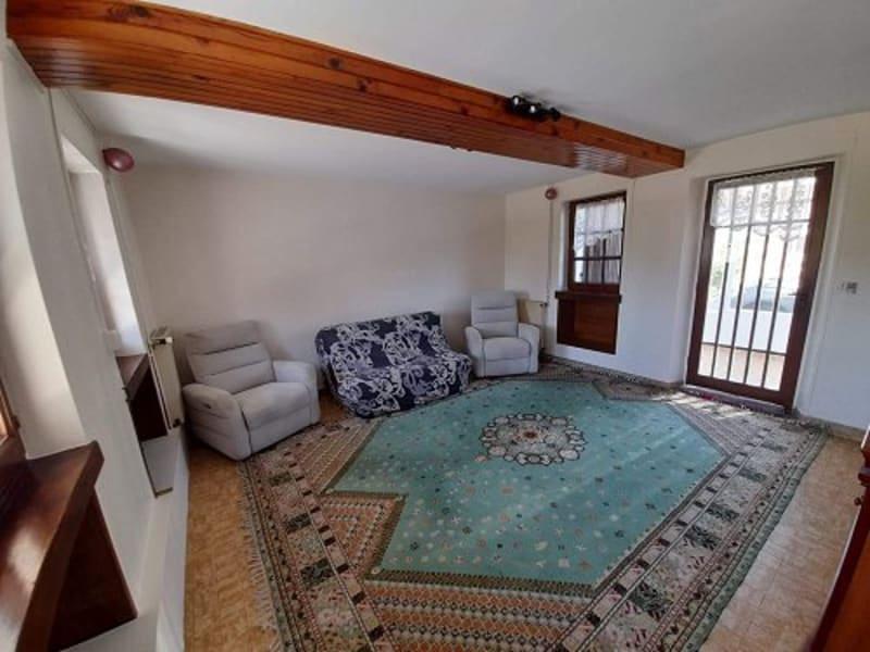 Venta  casa Abondant 273000€ - Fotografía 3