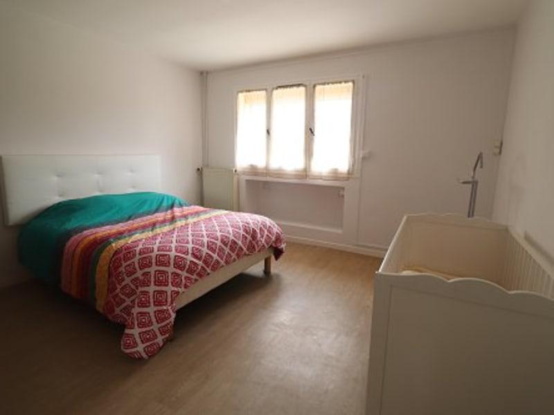 Venta  casa Abondant 273000€ - Fotografía 6