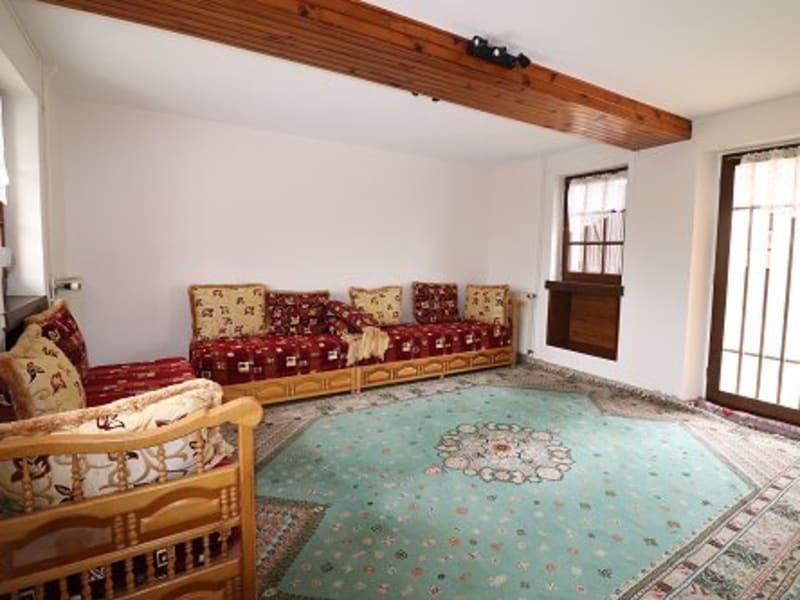 Venta  casa Abondant 273000€ - Fotografía 8