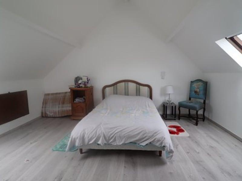 Venta  casa Abondant 273000€ - Fotografía 10