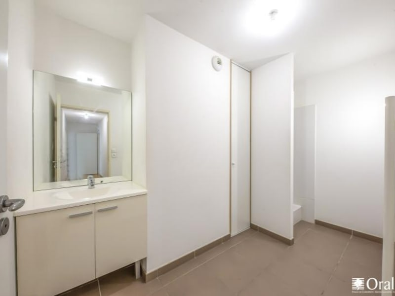 Vente de prestige appartement Grenoble 475000€ - Photo 8