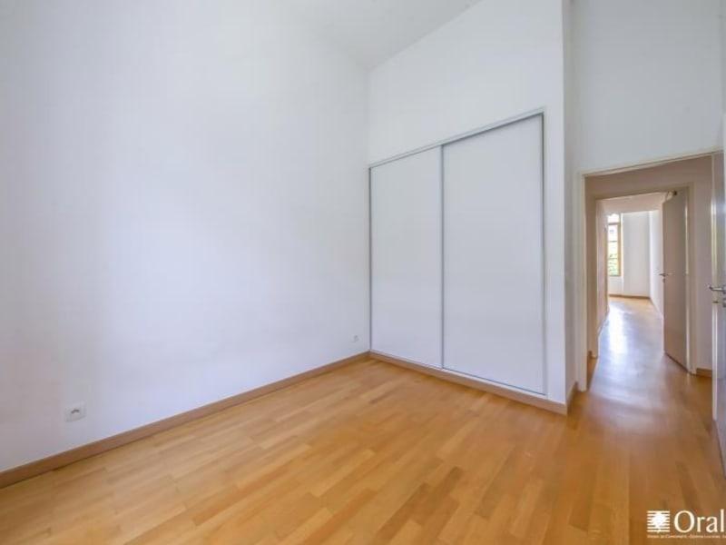 Vente de prestige appartement Grenoble 475000€ - Photo 10
