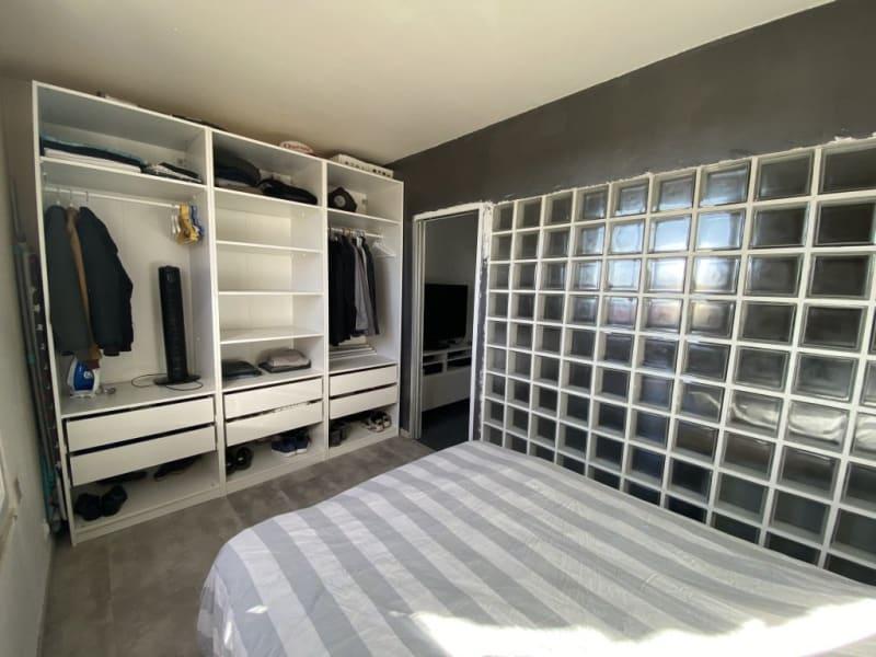 Vente appartement Briis sous forges 99000€ - Photo 6