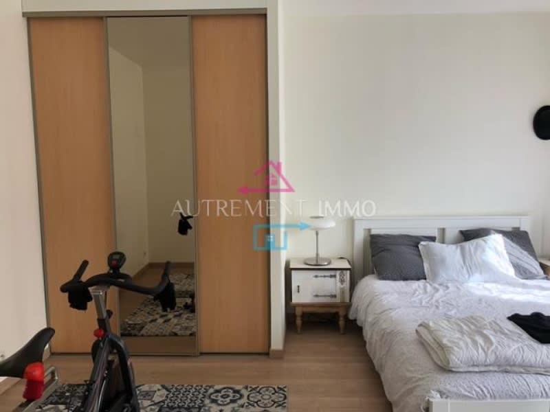 Rental apartment Arras 628€ CC - Picture 5