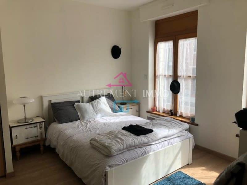 Rental apartment Arras 628€ CC - Picture 6