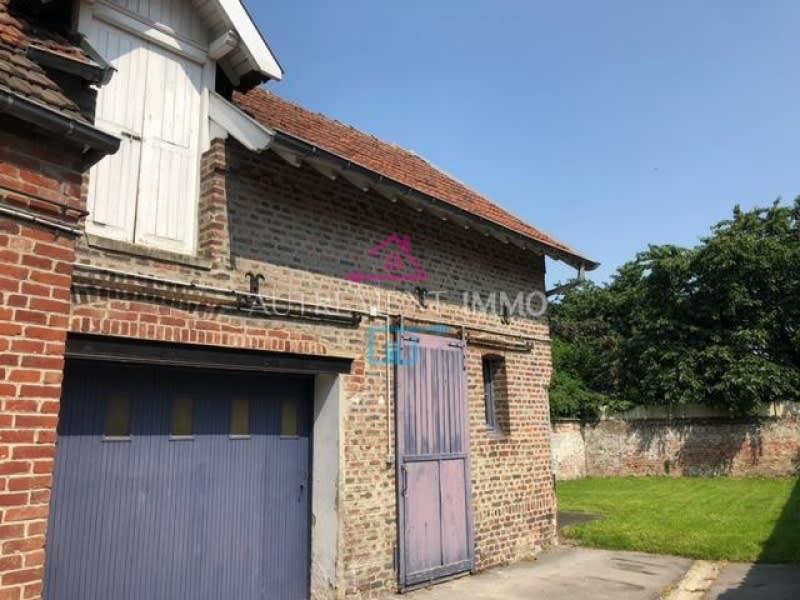 Vente maison / villa Vitry en artois 234000€ - Photo 1