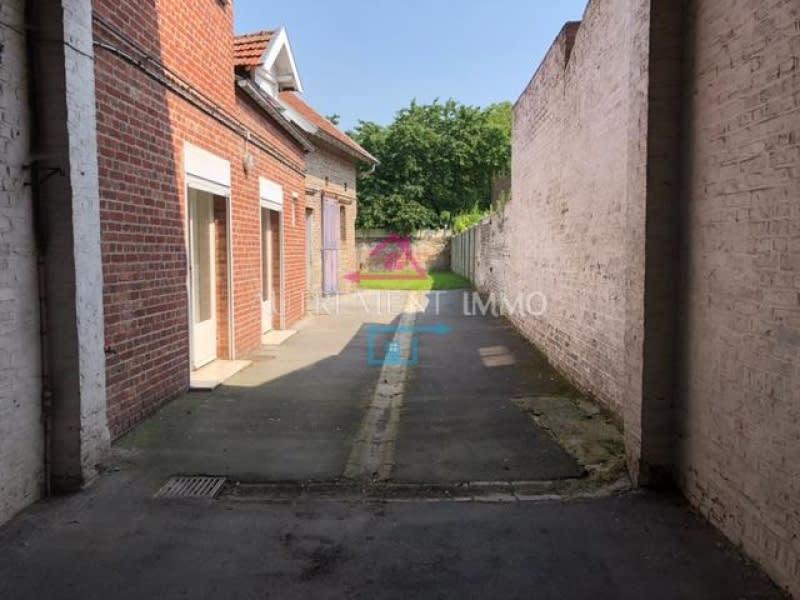 Vente maison / villa Vitry en artois 234000€ - Photo 2