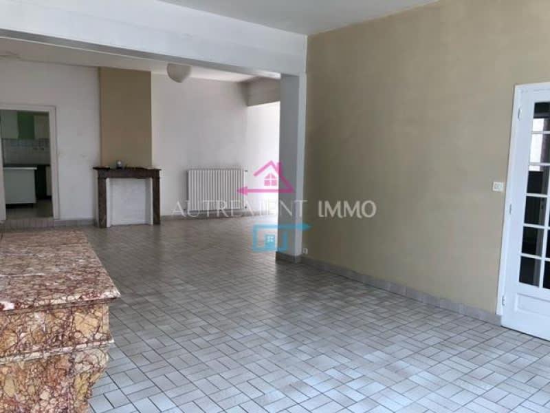 Vente maison / villa Vitry en artois 234000€ - Photo 4