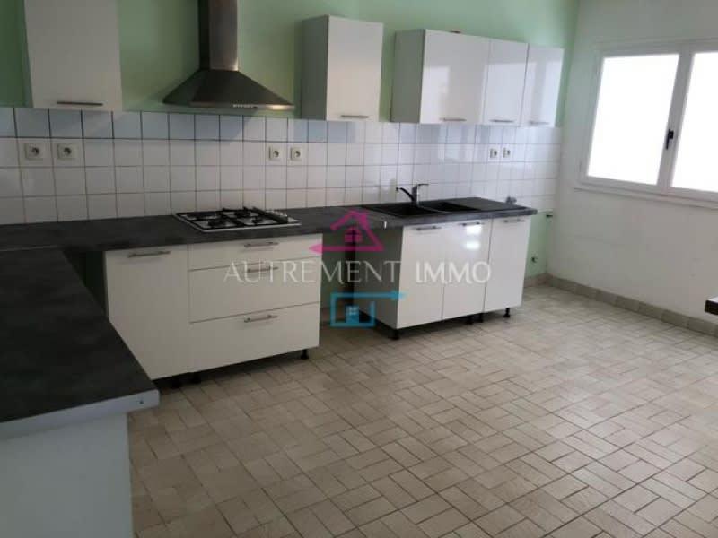 Vente maison / villa Vitry en artois 234000€ - Photo 5