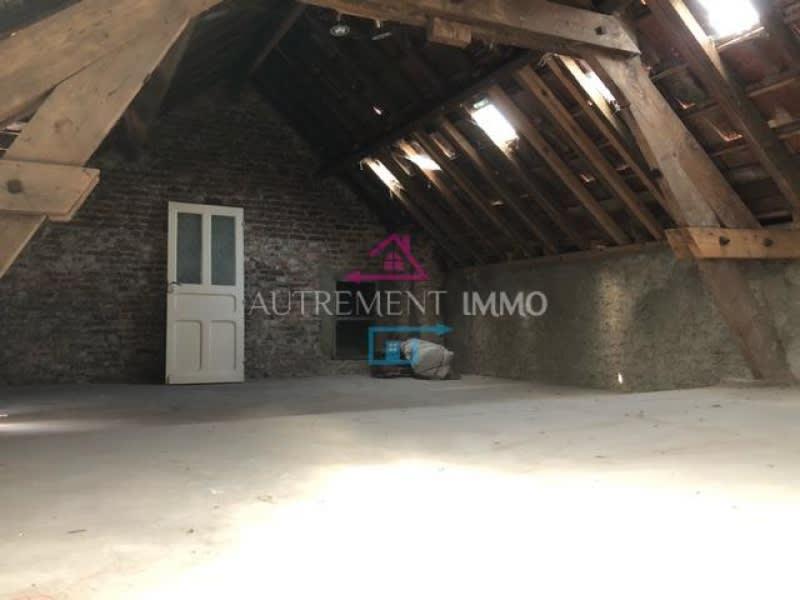 Vente maison / villa Vitry en artois 234000€ - Photo 9