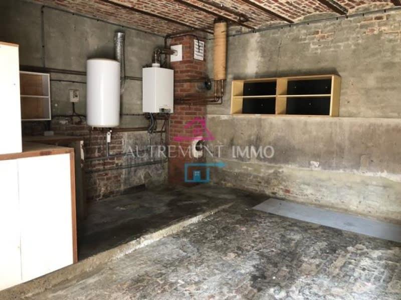 Vente maison / villa Vitry en artois 234000€ - Photo 10