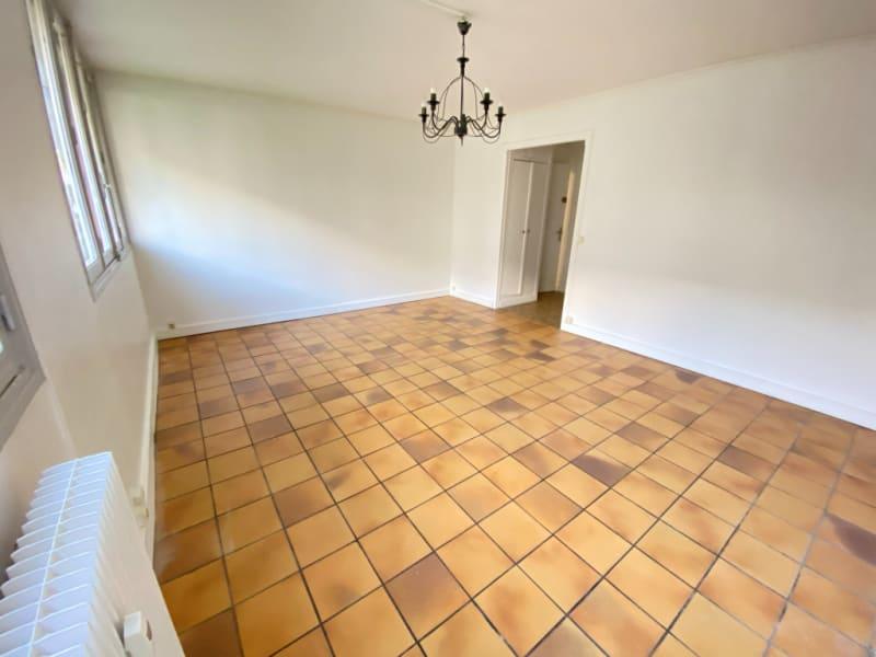 Sale apartment Eaubonne 159000€ - Picture 2