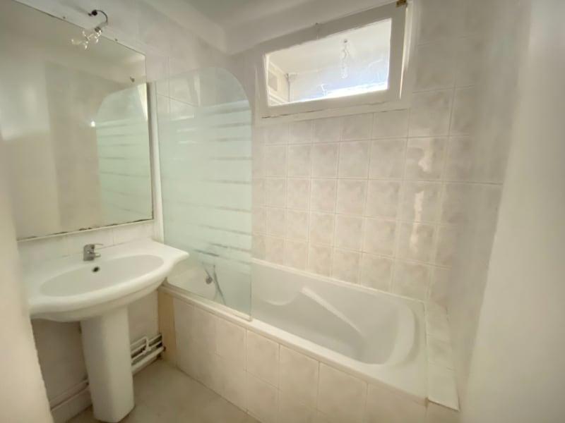 Sale apartment Eaubonne 159000€ - Picture 5