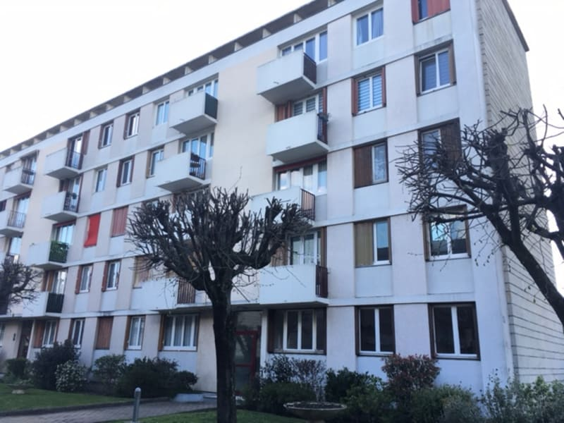 Sale apartment Eaubonne 159000€ - Picture 7
