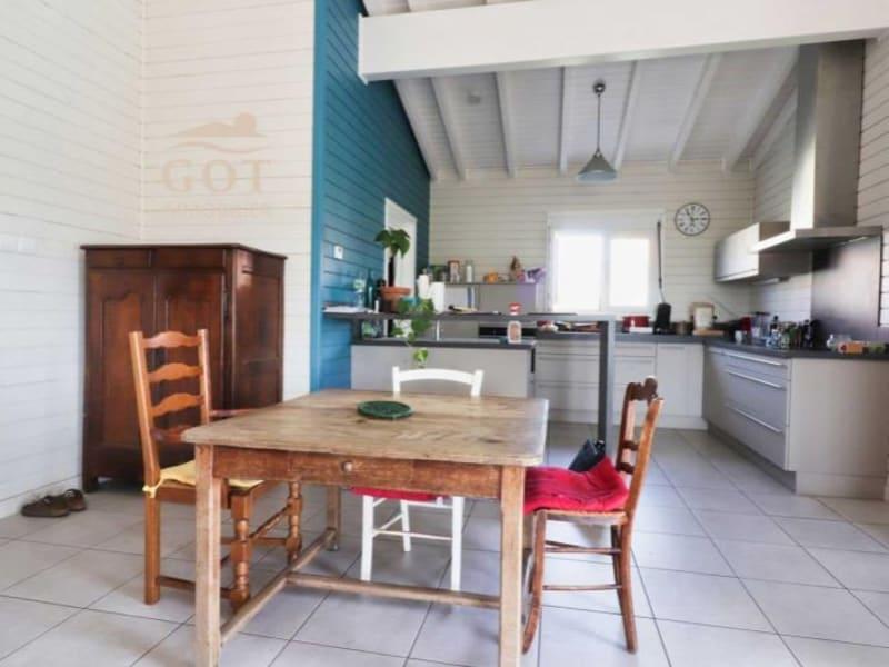 Sale house / villa St laurent de la salanque 460000€ - Picture 3