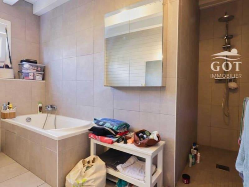 Sale house / villa St laurent de la salanque 460000€ - Picture 9