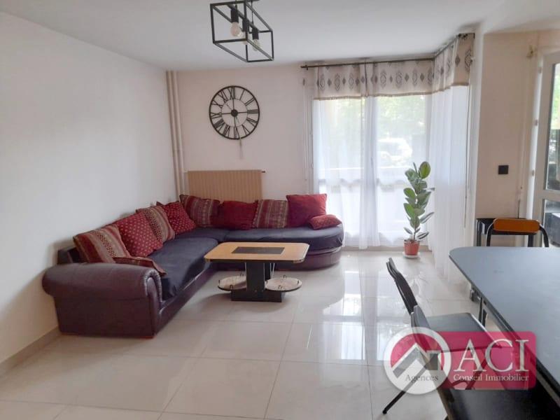 Vente appartement Epinay sur seine 243800€ - Photo 5