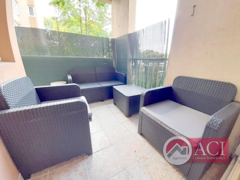 Vente appartement Epinay sur seine 243800€ - Photo 6