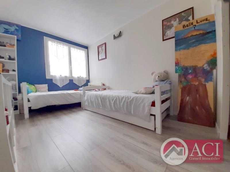 Vente appartement Epinay sur seine 243800€ - Photo 7