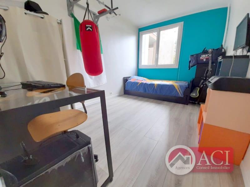 Vente appartement Epinay sur seine 243800€ - Photo 8